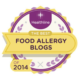 278x278_Best-food-allergy-blogs-2014