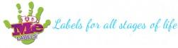 v2-idmelabels-logo-with-slogan