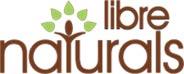 LibreNaturalsLogo-hdr