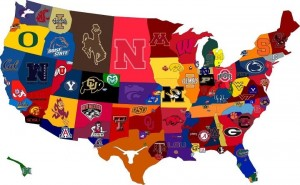 1346779564-college-football-map