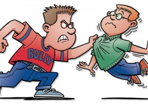 bully-cartoon