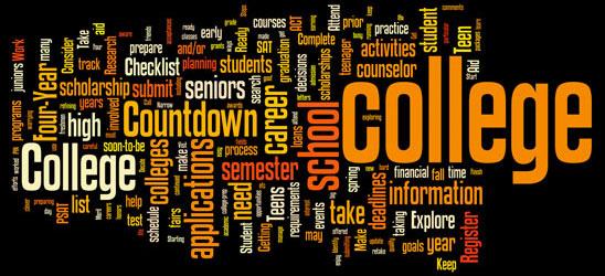college-planning-checklist