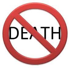 No death