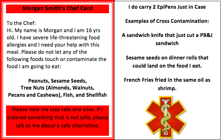 Chef Card3 (2)