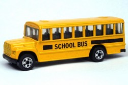 School_Bus_-_3030cf2 (1)