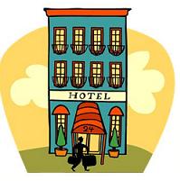 hotel-clipart-aieRz74KT
