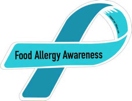 Blog | AllergicChild | Living A Full Life with Food Allergies